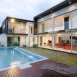 Build Dream House Homesfeed