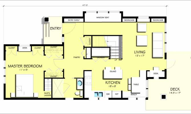 Build Floor Plans Gurus