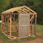Build Greenhouse Plans Your Dream Home