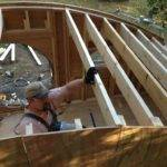 Build Hobbit House Building Process Equipping