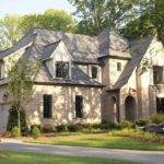 Build New Home Castle Custom Homes Builder Nashville