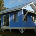 Build New Home Texas Modular Homes Design House