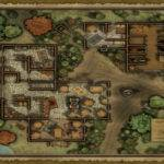 Build Rpg Map Geek Sundry