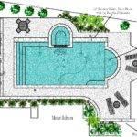 Build Swimming Pool Diy