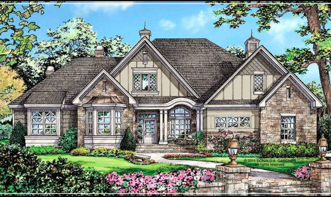 Build Your Dream Home Choosing Best House