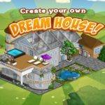 Build Your Own Dream House Games Design