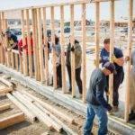Build Your Own Home Self Help Enterprises