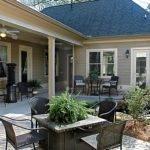 Builder Offering Bottom Line Pricing Inventory Homes