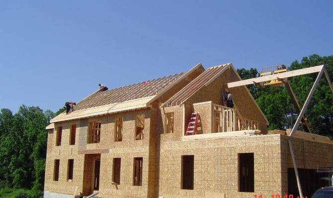 Builders Custom Home Building New Construction Homes