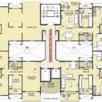 Builders House Floor Plans Home Plan Designs Donald