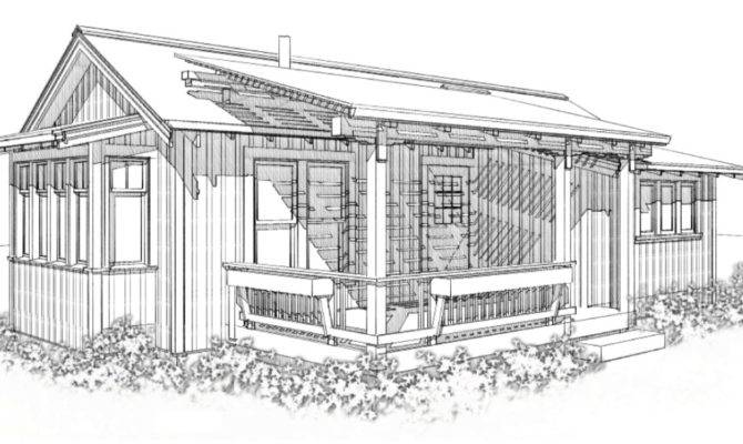 Building Architecture Drawings Architectural House Drawing Service