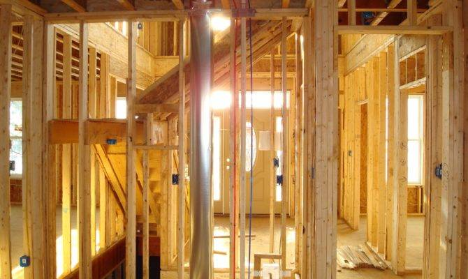 Building Container House Step Joy Studio Design