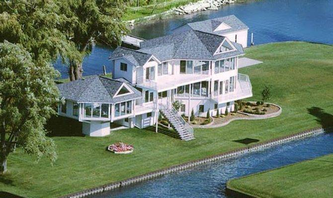 Building Elevated Homes Raised House Plan Designs