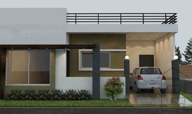 Building Elevation Designs Single Floor Also