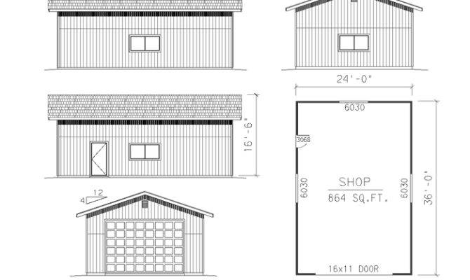 Building Garages Plans Diy Simple Garden Bench