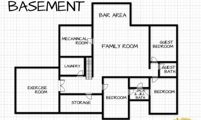 Building Home Design Process