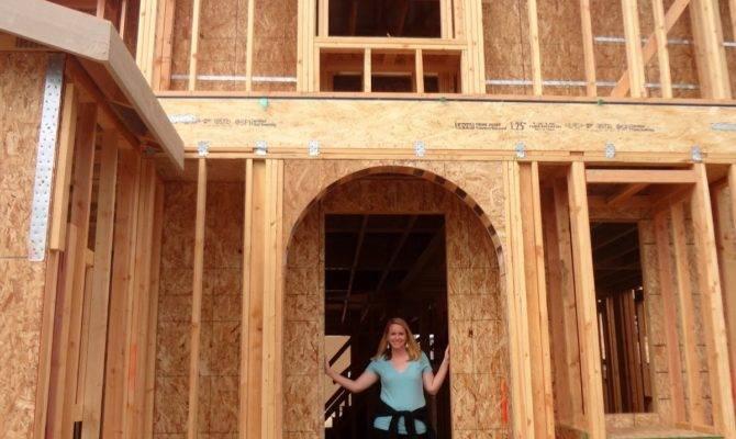 Building House Home Design Arafen