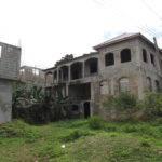 Building House Jamaica Step Next