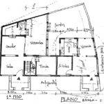 Building Living Neighborhoods Santa Rosa