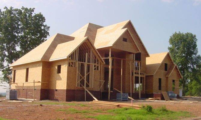 Building New Home Benefits Maximal Construction