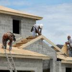 Building New House Want Make Sure Your Home Help