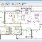 Building Plan Software Home Design Ideas Interior