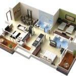 Building Plans Beginner Guide Business Real Estate