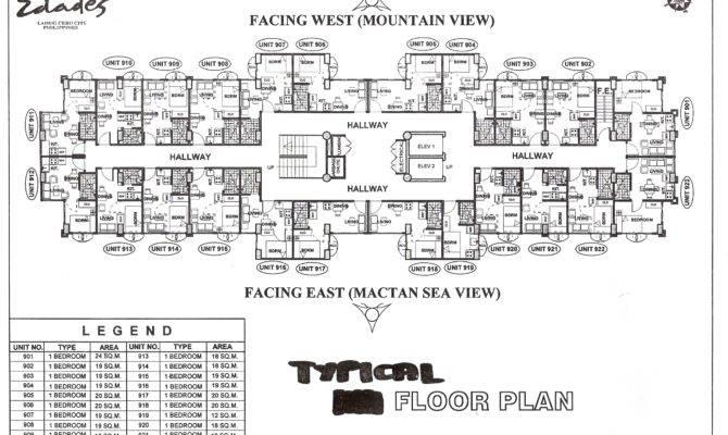 Building Plans Best Home Decorating Ideas
