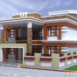 Building Plans India Joy Studio Design Best