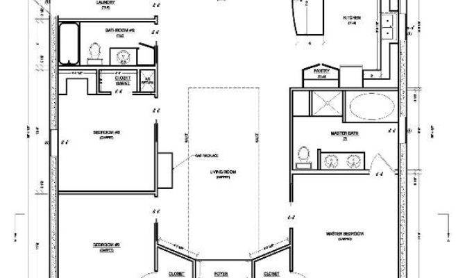 Building Plans Small Homes Cheap Way Blueprints