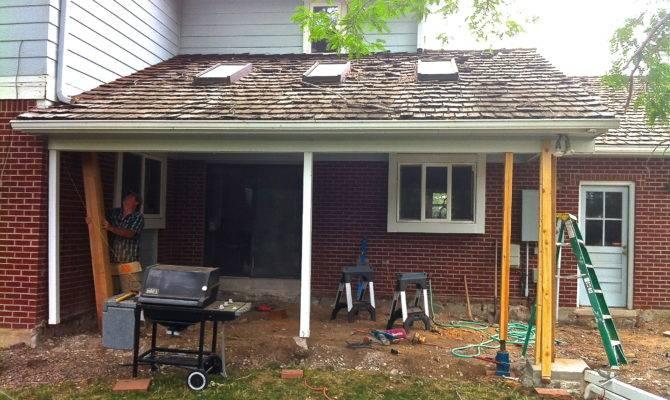 Building Porch Overhang Joy Studio Design Best Home Plans Blueprints 32254