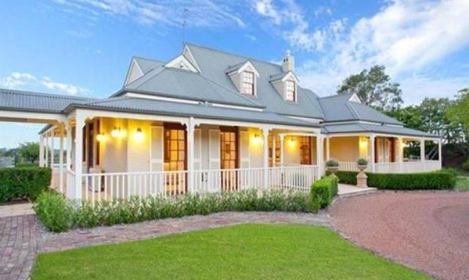 Building Works Australia Blogpost Australian Heritage