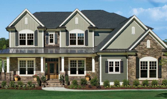 Building Your New Home David Weekley Homes