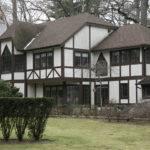Buildings Places Interest Tudor House