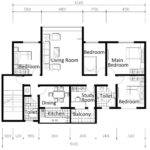 Buildings Text Design Dwellings Interior
