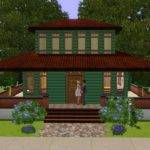 Built Lot Costs Furnished