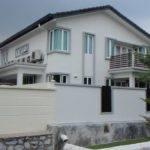 Bungalo House Terrace Joy Studio Design Best