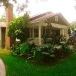 Bungalow America Home Craftsman Blog