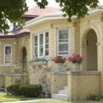 Bungalow Design Best Home Decorating Ideas