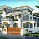Bungalow Designs Beautiful Best Design