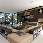 Bungalow Designs Interior Design
