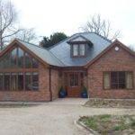 Bungalow Dormer Designs House Plans