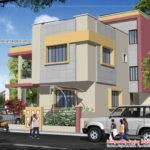 Bungalow Duplex Floor Plans Joy Studio Design Best