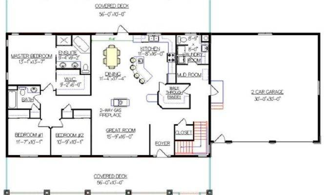 21 Bungalow House Plans With Basement Ideas To Remind Us The Most Important Things Home Plans Blueprints