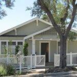 Bungalow Haven Santa Barbara These Houses Originally