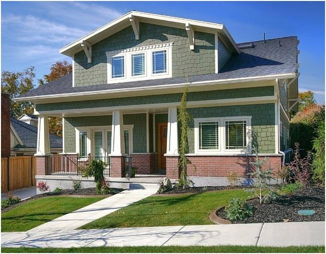 Bungalow Home Design Renovation Group