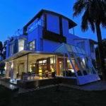 Bungalow House Plan Style Plans