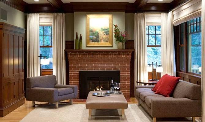 Bungalow Living Room Kdz Designs Interior Design