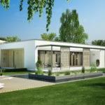 Bungalow Modern Joy Studio Design Best