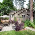 Bungalow Sale Spokane Hooked Houses